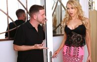 FUCKING AWESOME – ALIX LYNX – ALIX TEACHES HER CHEATING BOYFRIEND A LESSON