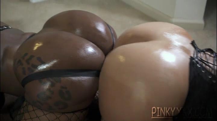 Victoria Cakes Fucks A Big Booty Pinky Xxx  Black Porn -3384